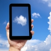 Cloud Computing: The Journey Yet To Begin